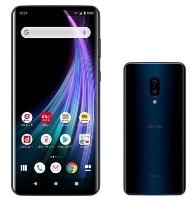 スマートフォンの高リフレッシュレート(90/120/144Hz)ディスプレイ採用状況【2021年3月】